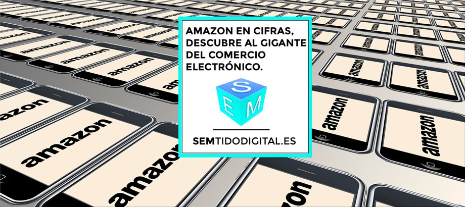Servicios amazon semtido digital agencia marketing digital sevilla