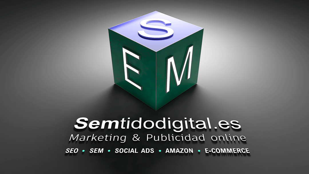 Agencia Marketing y Publicidad Online